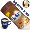 Horlicks Light Chocolate